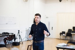 1_Drew-Cain-in-rehearsals-for-THE-CROFT.-Credit-James-Findlay