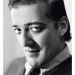Stephen Fry, The Common Pursuit, Phoenix Theatre 1988
