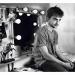 Daniel Radcliffe, Equus, Gielgud Theatre, 2007