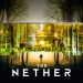 The Nether at the Royal Court Theatre