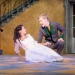 The Sound of Music at the Regent\'s Park Open Air Theatre
