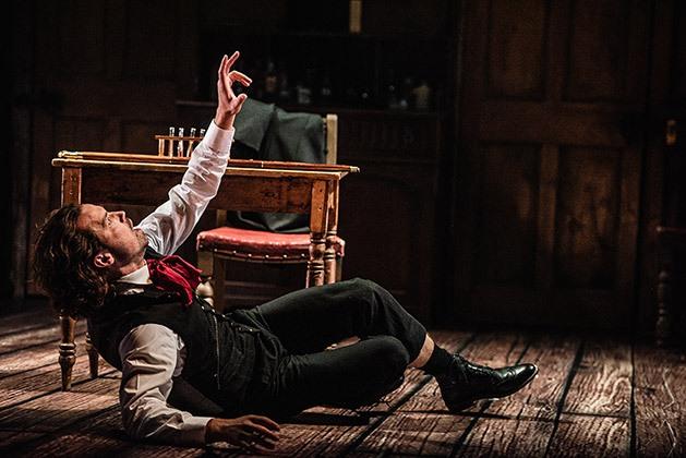 Blake-Kubena-Jekyll-Hyde-in-Blackeyed-Theatres-Jekyll-Hyde.-Photo-Alex-Harvey-Brown-1