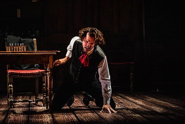 Blake-Kubena-Jekyll-Hyde-in-Blackeyed-Theatres-Jekyll-Hyde.-Photo-Alex-Harvey-Brown-2