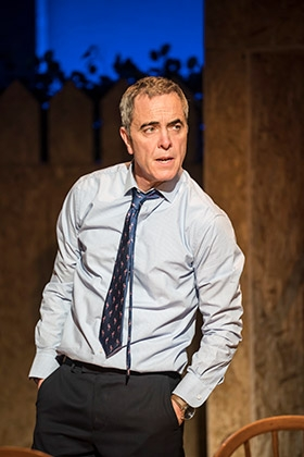 James-Nesbitt-as-Steve-in-THIS-IS-MY-FAMILY-at-Chichester-Festival-Theatre-Photo-Johan-Persson_06267