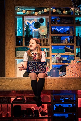 Kirsty-MacLaren-as-Nicky-in-THIS-IS-MY-FAMILY-at-Chichester-Festival-Theatre-Photo-Johan-Persson_06455