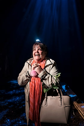 Rachel-Lumberg-as-Sian-in-THIS-IS-MY-FAMILY-at-Chichester-Festival-Theatre-Photo-Johan-Persson_10233