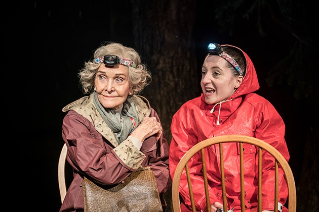 Sheila-Hancock-Kirsty-MacLaren-in-THIS-IS-MY-FAMILY-at-Chichester-Festival-Theatre-Photo-Johan-Persson_08983