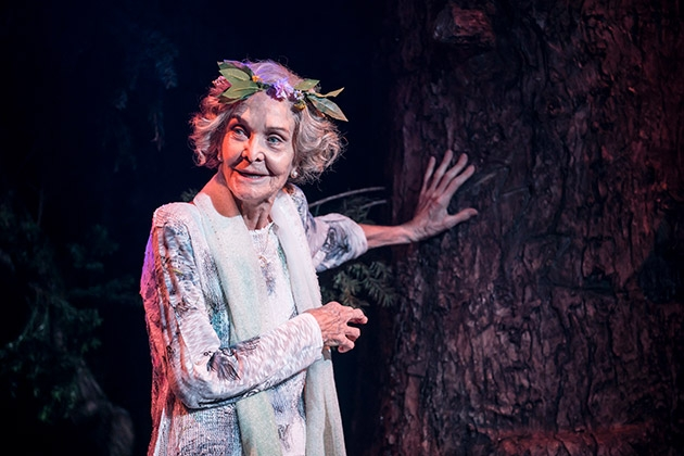Sheila-Hancock-as-May-in-THIS-IS-MY-FAMILY-at-Chichester-Festival-Theatre-Photo-Johan-Persson_10907