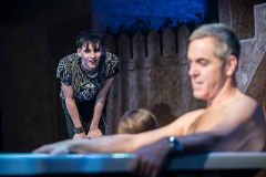 Scott-Folan-James-Nesbitt-in-THIS-IS-MY-FAMILY-at-Chichester-Festival-Theatre-Photo-Johan-Persson_07409
