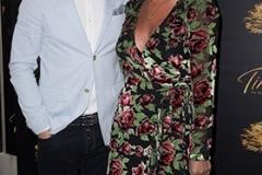 Denise-Van-Outen-and-guest-Craig-Sugden
