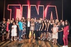The-Company-Tina-The-Tina-Turner-Musical-photo-Craig-Sugden