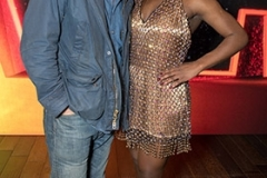 l-r-Jason-Isaacs-Nkeki-Obi-Melekwe-Tina-Turner-photo-Craig-Sugden