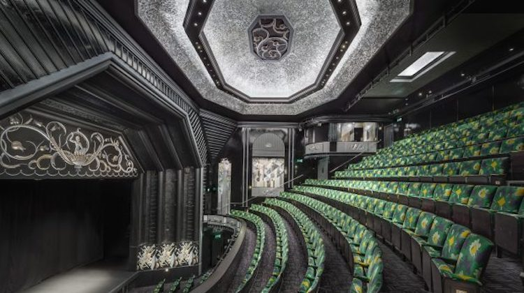 Trafalgar-Theatre-4