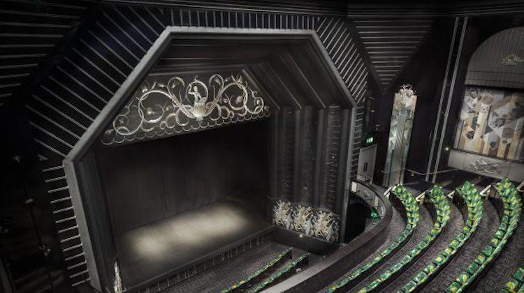 Trafalgar-Theatre-5