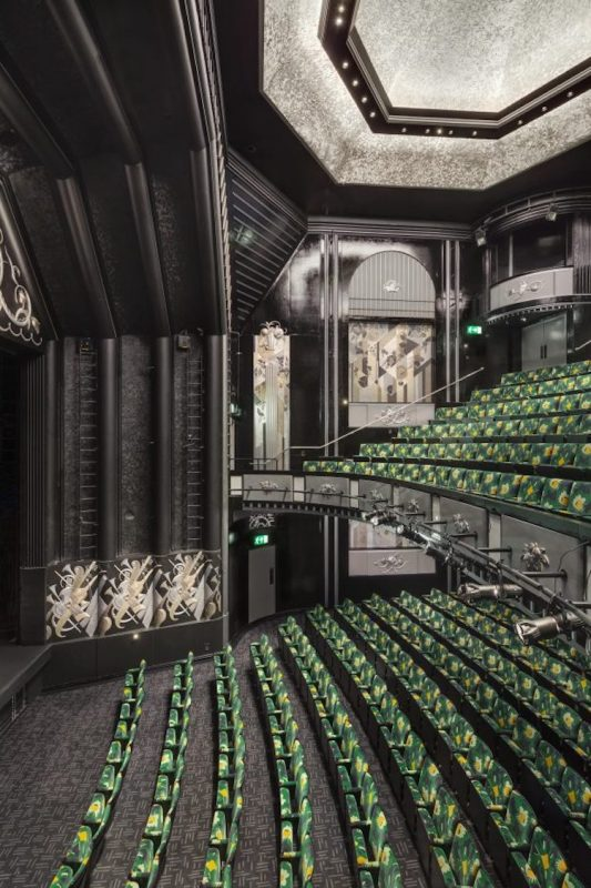 Trafalgar-Theatre-6