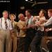 Twelve Angry Men at the Garrick Theatre