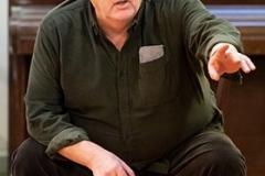 10.-Uncle-Vanya_-Peter-Wight-c-Johan-Persson