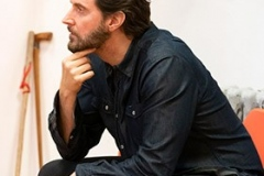 11.-Uncle-Vanya_-Richard-Armitage-c-Johan-Persson
