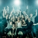 Urinetown at St James Theatre - Promo Shoot