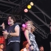 Oliver Tompsett and Amy Pemberton, Rock of Ages (West End Live 2011)