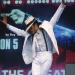 West End Live 2015 line up - Thriller Live