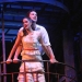 West Side Story at Sadler\'s Wells