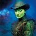 Wicked 2013 London cast