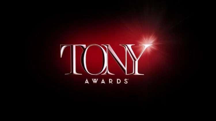 tony-awards-2016