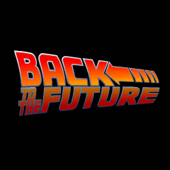 Jamie Lloyd drops out of Back To The Future Musical