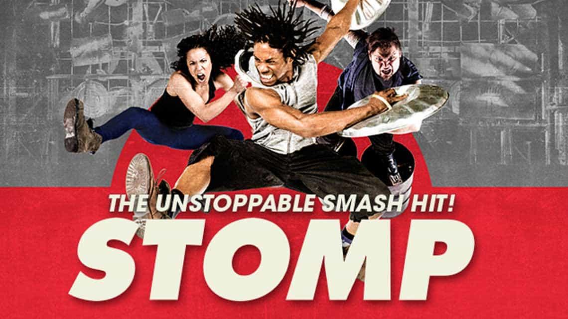 stomp-2