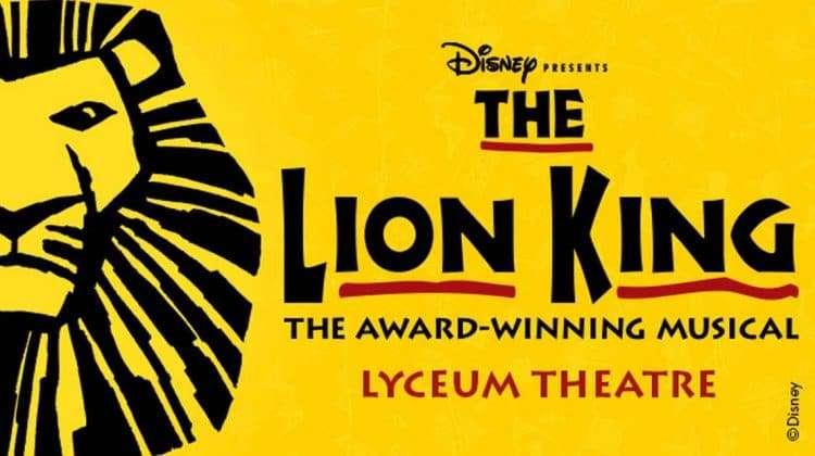 lion-king-7