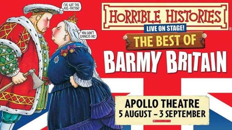 horrible-histories-BOBB