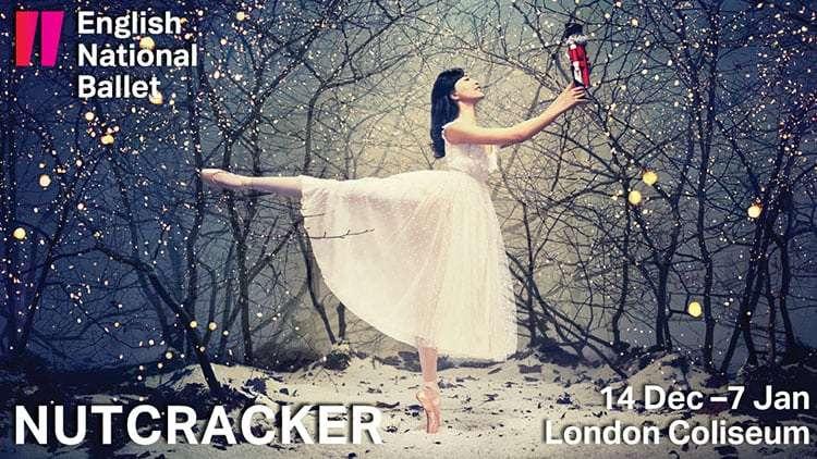 nutcracker-english-national-ballet