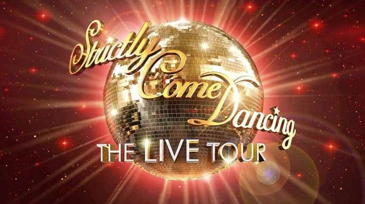 strictly-come-dancing-live-tour