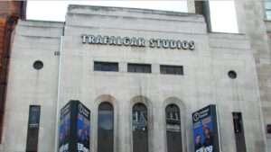 trafalgar studios theatre