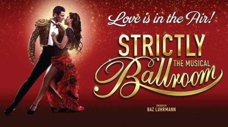 strictly-ballroom-2