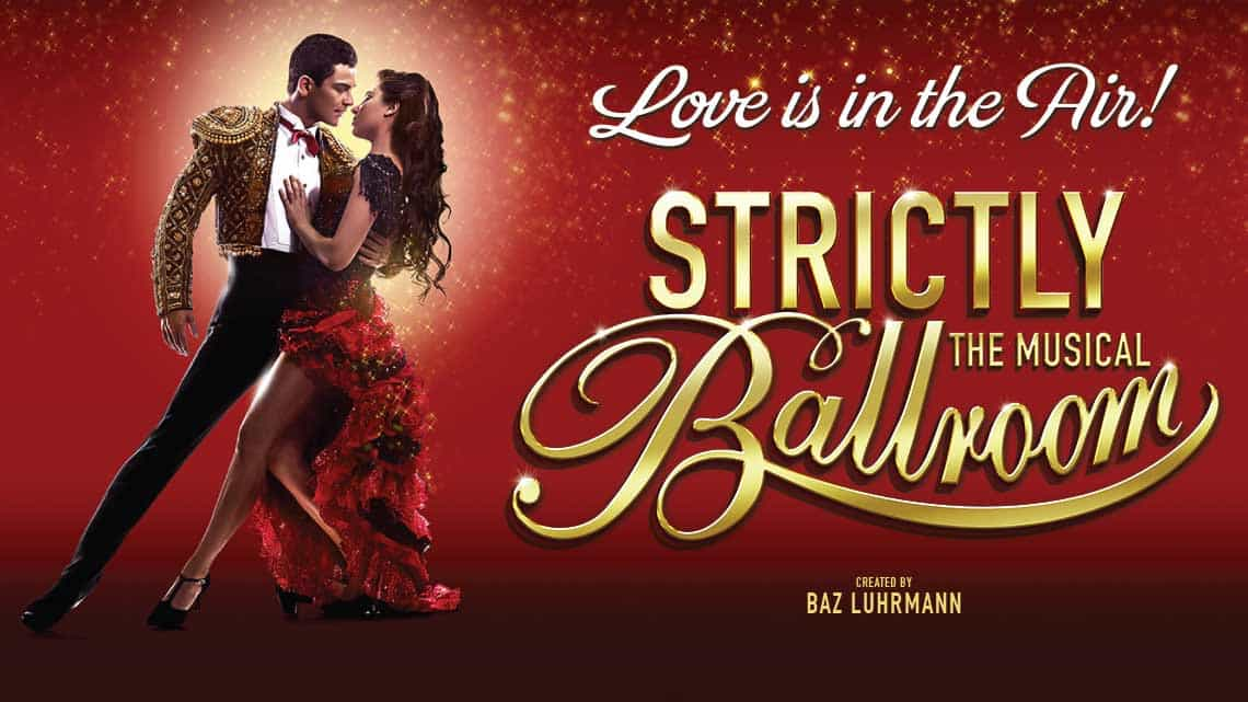 strictly-ballroom-2