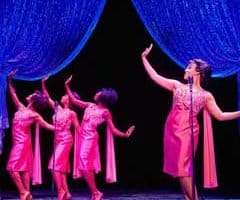 beautiful-the-carole-king-musical3