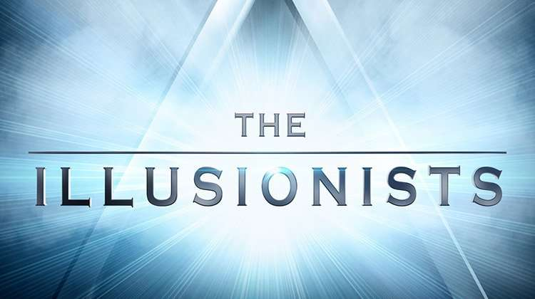 | The Illusionists