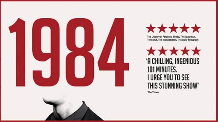 1984-5