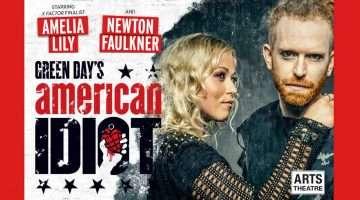american-idiot-arts-theatre-2016