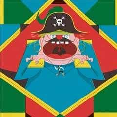 pirates-of-penzance-comp