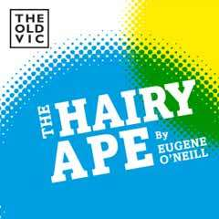 the-hairy-ape-old-vic
