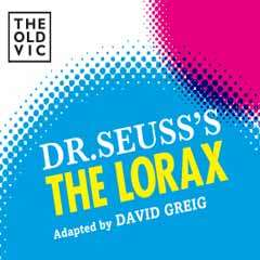 the-lorax-old-vic