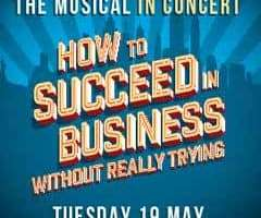 how to succeed in business2