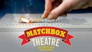 Matchbox Theatre