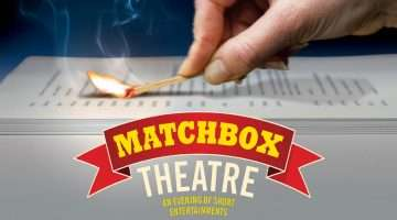 Matchbox Theatre