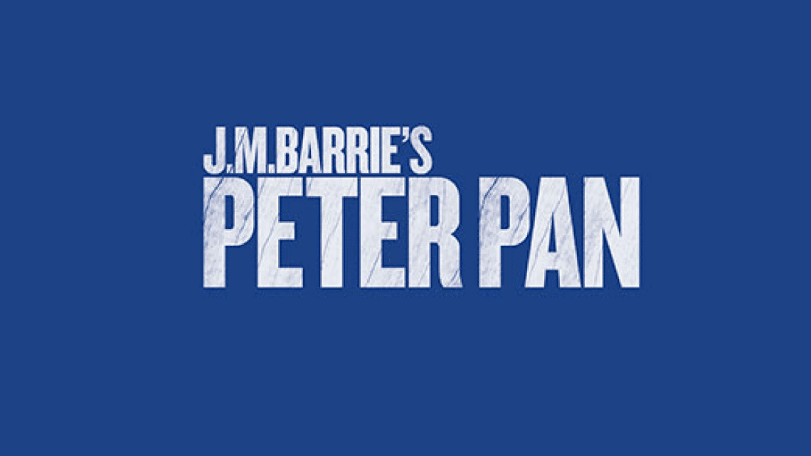 Peter Pain at the Open Air theatre