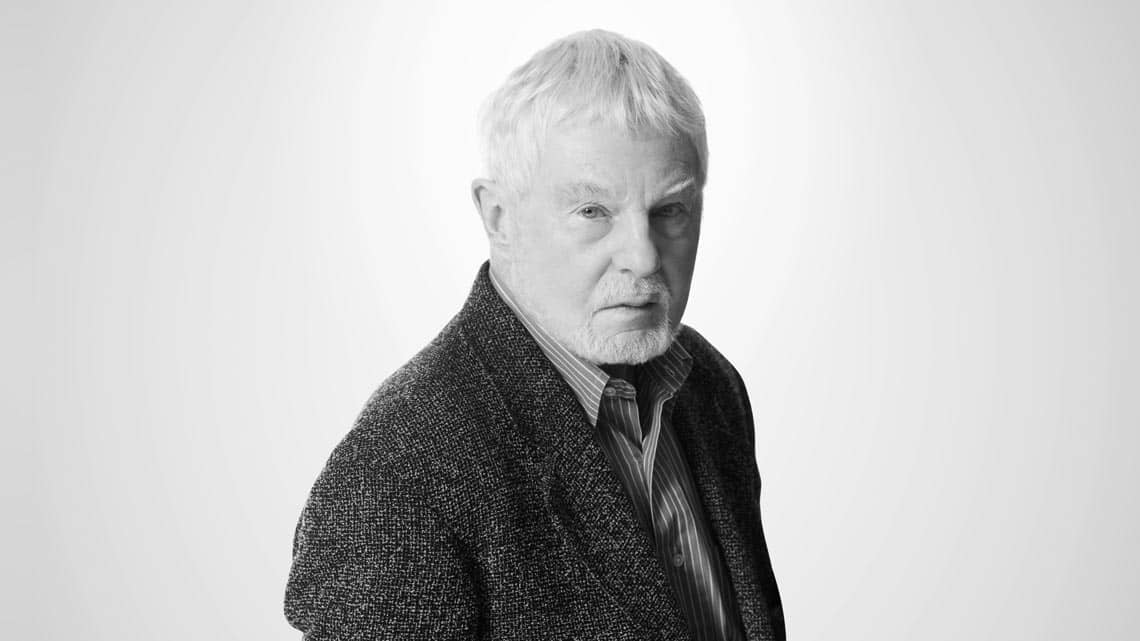 star derek jacobi