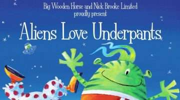 aliens-love-underpants